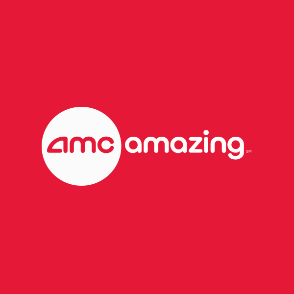 amc amazing email